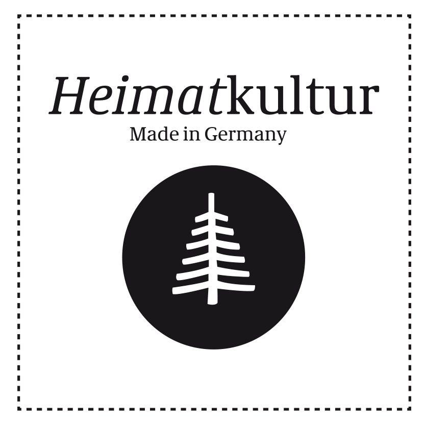 Heimatkultur | be... BlackForest